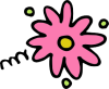 flower r