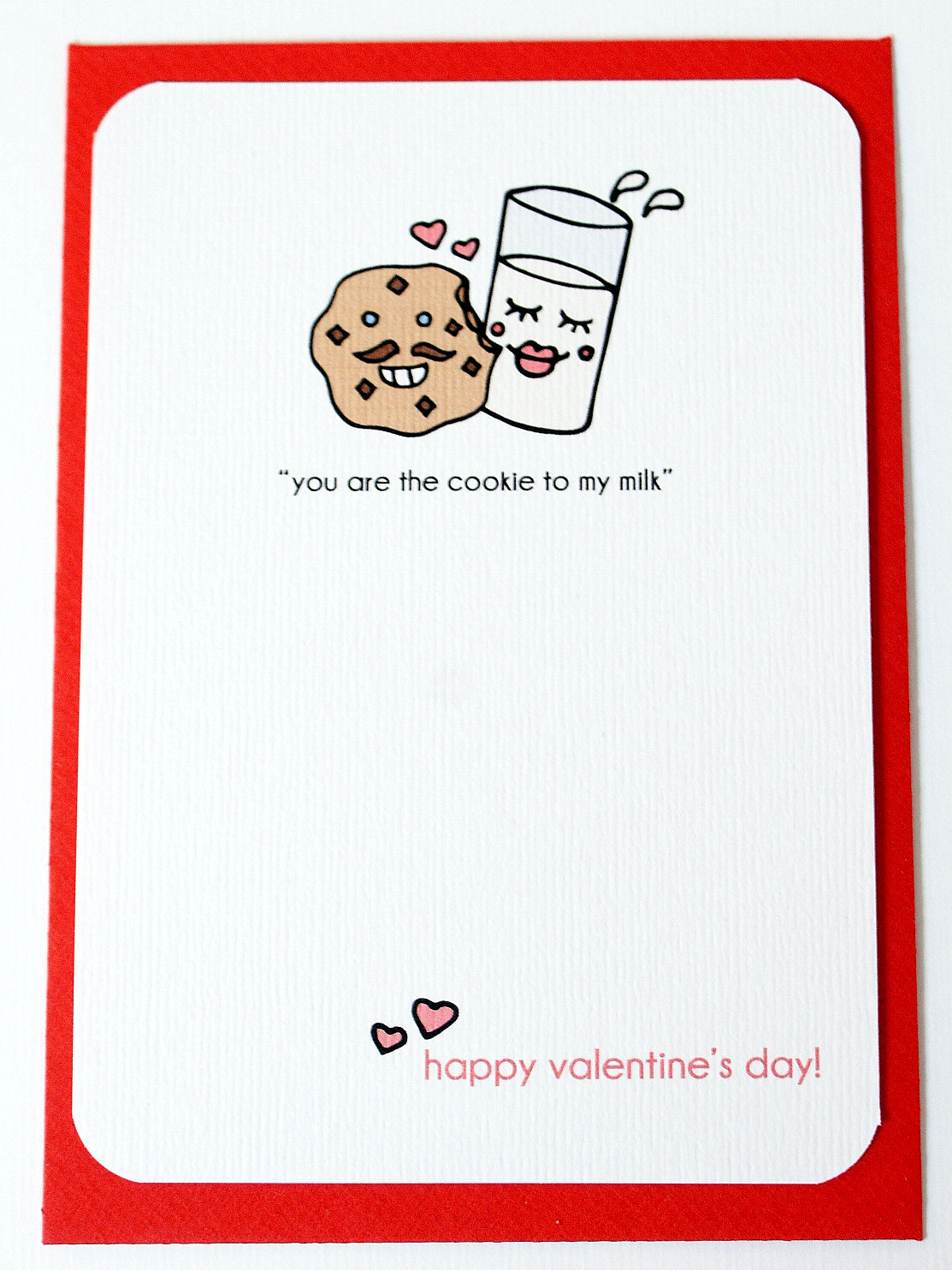 funny valentines – Valentine Cards for a Friend